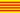Informació en Català