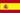 Información en Castellano